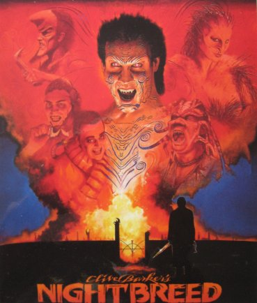 Horror topic Nightbreed_promo